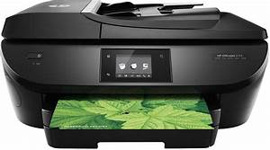 Hp Officejet 5743 Drivers Download