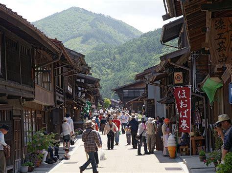 Best Secret Destinations In Japan  Business Insider