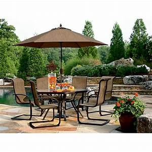 Photo : Inexpensive Patio Furniture Images 11 Out Of This