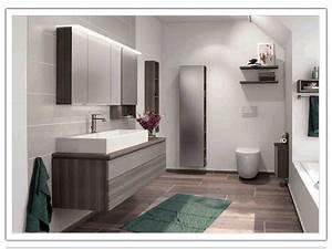 Licht Im Badezimmer : licht ideen badezimmer ~ Sanjose-hotels-ca.com Haus und Dekorationen