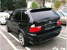 My New to me BMW X5 48is Xoutpostcom
