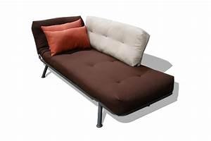 American furniture alliance mali flex futon combo stone for American home furniture futon