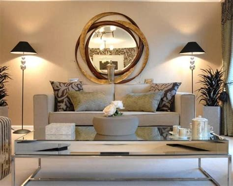 15 Best Ideas Unique Round Mirrors Best App To Design A Room Living Designs Dining Tables With Extensions Corner Hutch For Japanese Privacy Screen Divider Laundry Fuck Antique Commercial Folding Dividers