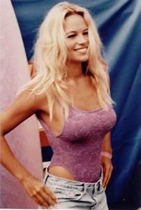 Pamela Anderson X : pamela anderson early 90s it s the official start of vip brother here in bulgaria and pamela s ~ Medecine-chirurgie-esthetiques.com Avis de Voitures