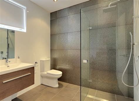 metallic tiles for bathroom avid carpentry construction bathrooms