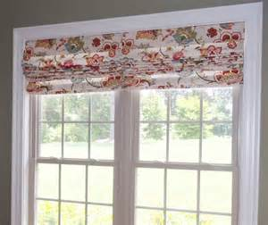 bathroom window valance ideas ikuzo curtain