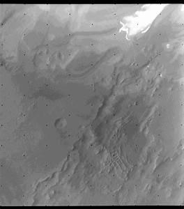 NSSDCA Photo Gallery: Mars