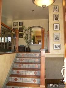 bi level homes interior design bi level remodel