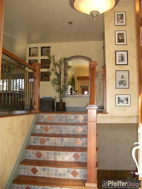 bi level home interior decorating bi level remodel complete redesign and reno bi level