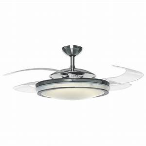 Hunter Fanaway   Pendant Light