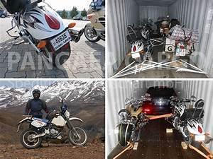 Günstige Spedition Für Privatkunden : weltweiter motorrad transport ~ Yasmunasinghe.com Haus und Dekorationen