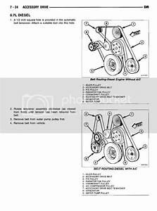 67 Cummins Fuel System Diagram