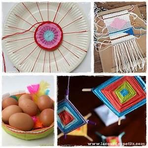 Faire Un Pompon Avec De La Laine : activite manuelle avec de la laine maison design ~ Zukunftsfamilie.com Idées de Décoration
