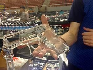 Top 10 Fascinating Things at Arizona's Biggest Gun Show ...