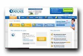 Editions Atlas Service Client : sites a ~ Medecine-chirurgie-esthetiques.com Avis de Voitures