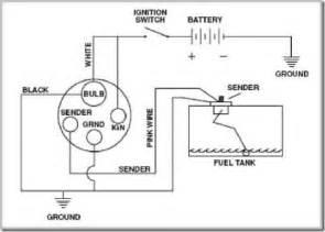 Fuel Gauge Schematic : moeller fuel gauge wiring diagram ~ A.2002-acura-tl-radio.info Haus und Dekorationen