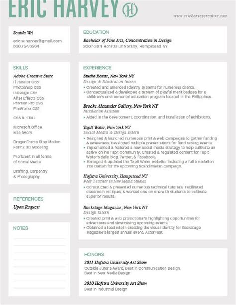 Resume Picture Background Color by 1000 Images About Resumes On O Brian
