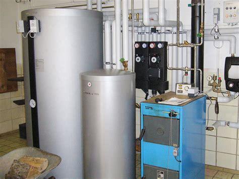 heizung öl oder gas heizung gas holz kombiniert affordable with heizung gas