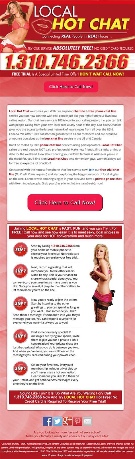 Flirty text girlfriend online dating profile brevno meet the management novartis logo colors tinder pick up lines for guys biological clock psychology