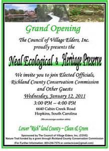 wedding program wording sles invitation letter for opening ceremony of hospital