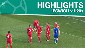 Home - ACADEMY HIGHLIGHTS 2014-15 - Liverpool FC