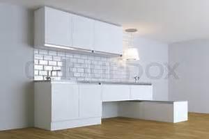 Boden Kühlschrank Real : hintergrund zuhause innenausstattung stockfoto colourbox ~ Kayakingforconservation.com Haus und Dekorationen