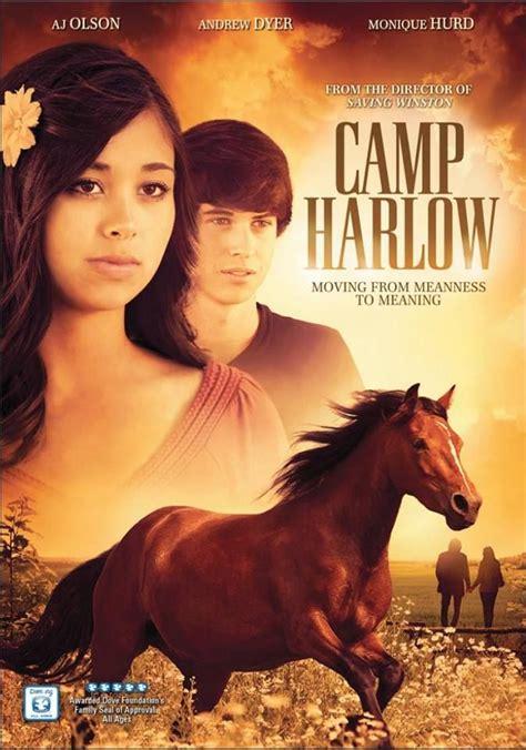 movies camp christian dvd harlow horse movie flix pure olson andrew aj netflix films dyer cfdb film horses imdb rider
