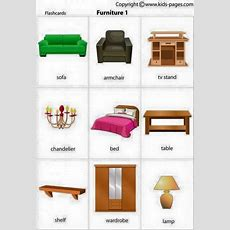 30 Free Downloadable English Vocabulary Cards  Learn English Online