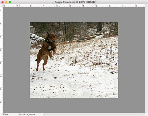 Extend Background Photoshop Extending Image Backgrounds In Photoshop Clockwork