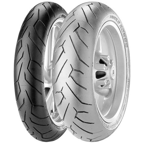 motorcycle tires motorcycle tires cheapmotorcycle