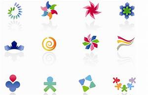 Logo Ideas Free   www.pixshark.com - Images Galleries With ...