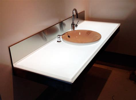 wall faucet kitchen elumanation projects