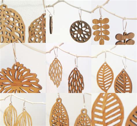 laser cutting inspiration mactaly