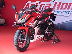 Honda To Introduce New Products To Replace Cbr 150r And
