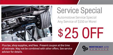 auto repair shop car repair auto service