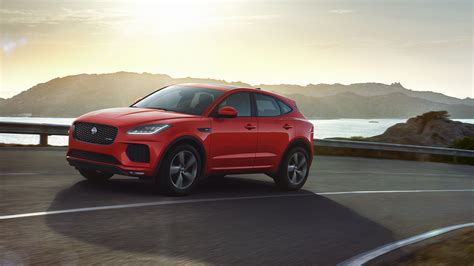 Awd Cars 5k by Jaguar E Pace P250 Awd Chequered Flag 2019 4k Wallpaper