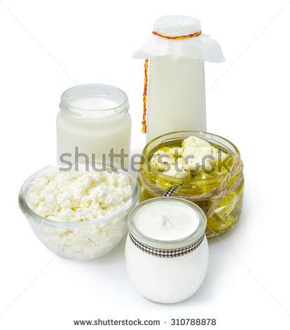 goat milk cottage cheese cottage cheese on wooden background stock photo