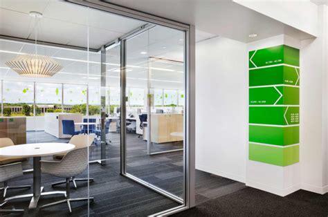 modern office design basf s modern office interior design by genstler founterior