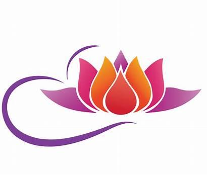 Clipart Lotus Flower Meditation Transparent Wellness Webstockreview