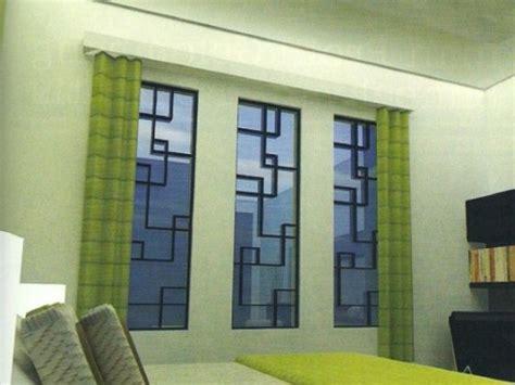 foto teralis jendela minimalis