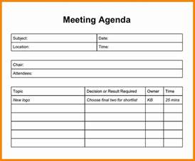 simple job resume format pdf 5 basic meeting agenda template free catering resume