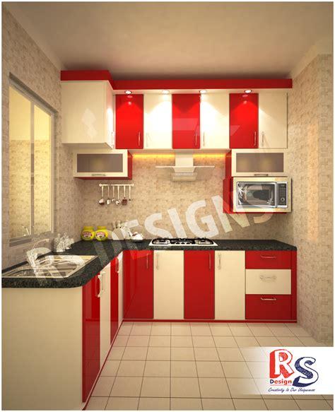 modular kitchen design ideas india modern modular kitchen designs india modular kitchen kolkata 9266