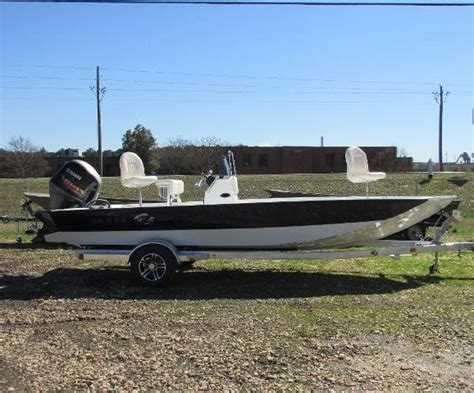 G3 Boats For Sale In Georgia by G3 New And Used Boats For Sale In Georgia