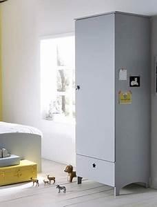 Kleiderschrank Weiß Grau : kinder kleiderschrank grau wei wohnung pinterest kinder kleiderschrank kleiderschrank ~ Buech-reservation.com Haus und Dekorationen