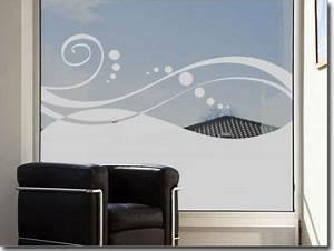 Blickdichte Fensterfolie Bad : fensterfolie design folie f rs glas dekorieren pinterest glass ~ Frokenaadalensverden.com Haus und Dekorationen