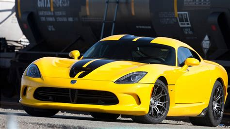 srt viper race car wallpaper hd car wallpapers id