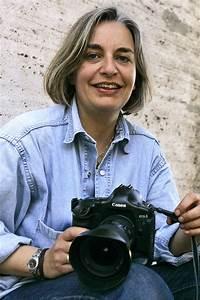 Anja Bill Würzburg : veteran ap photographer killed in afghanistan reporter ~ Watch28wear.com Haus und Dekorationen