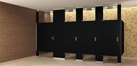 Toilet Partitions Orlando by Associated Building Specialties Blackwood New Jersey