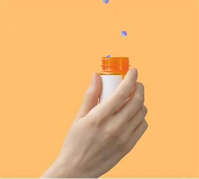 Pharmacy Pharmacies Medication Prescribing Deliver Patients Whole