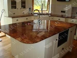 Leadership Designs Diamond Red Granite Designs Marva Marble And Granite